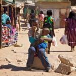 Opuwo Namibia