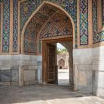 Registan Platz Samarkand