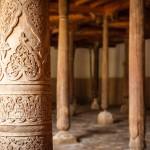 Dschuma Moschee