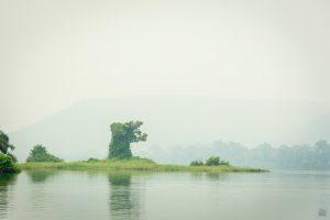 Volta Region Ghana