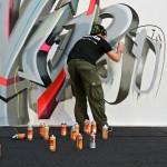 Nikon Expo - BurK.Fotografie