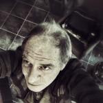 Smartphone Fotografie - BurK.Fotografie