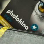 Photokina 2014 - BurK.Fotografie