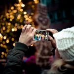 Jingle Bells Fever - BurK.Fotografie