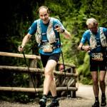 Der Trans Alpin Run - BurK.Fotografie