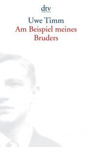 Buchcover Am Beispiel meines Vaters